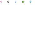 Jabra Engage 65 Stereo ve Mono Kulaklık